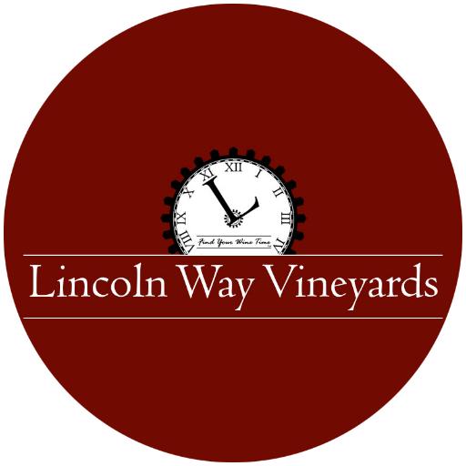 Lincoln Way Vineyards