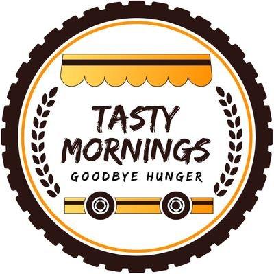 Tasty Mornings