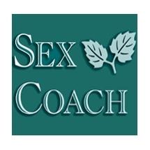 u Sex coach