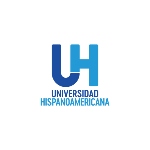 @UniversidadUH