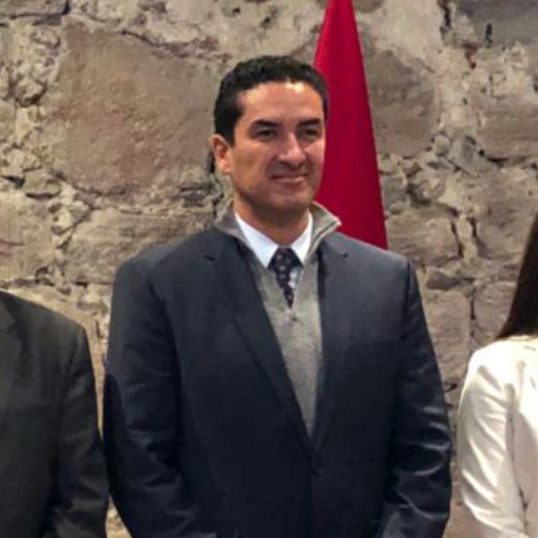 @Victor_EstradaG