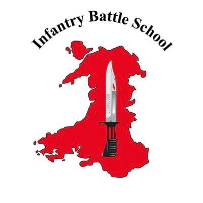 Infantry Battle School