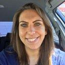 Samantha Tracey - @sammtracey1 - Twitter