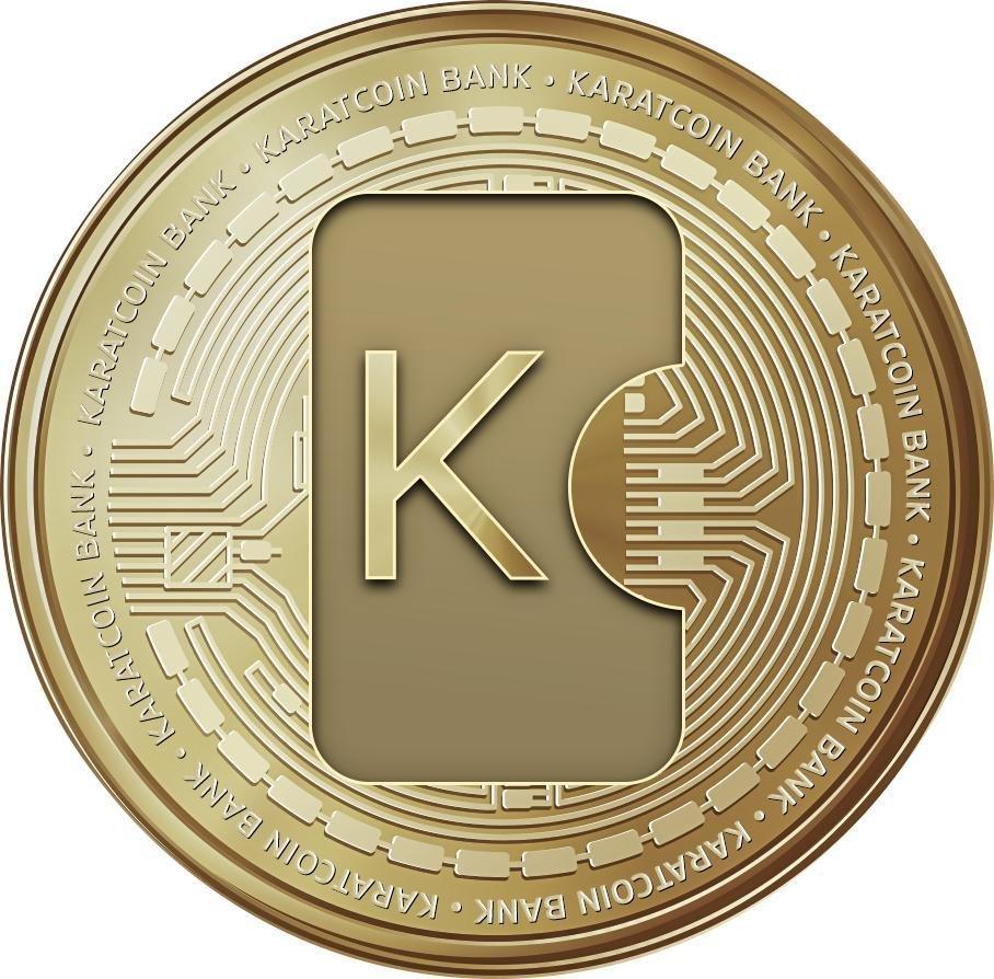 Alig kap bitcoin adományt a Pirate Bay | Kripto Akadémia