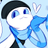squishysnake's avatar