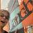 Anne Thorp (@athorp) Twitter profile photo
