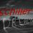 SchillerIndyrok