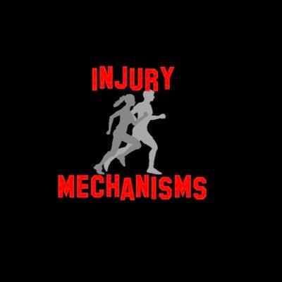 InjuryMechanisms