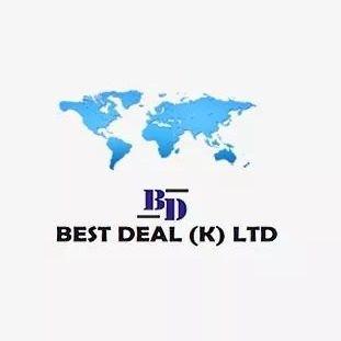 Best Deal Recruitment كينيا Agentbestdeal Twitter