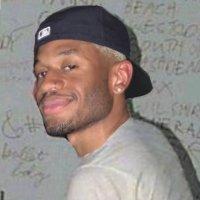Meech from Myspace