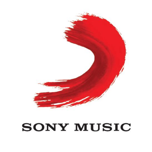 @SonyMusic_Kpop