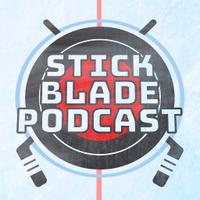 The Stick Blade Podcast