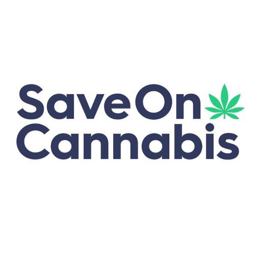 @saveoncannabis