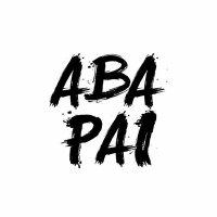 aba_pai