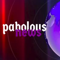 Pabolous News