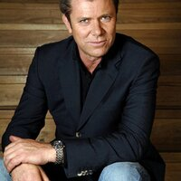 Richard Wilkins | Social Profile