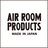 air room products