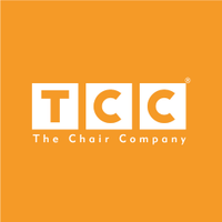 TCC-The Chair Company