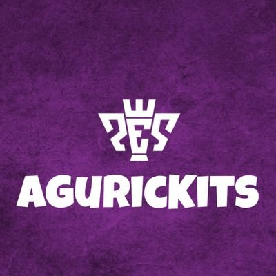 @AguricKits