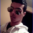 Felippe Marques - @felippemarquess - Twitter
