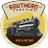 Southern Junction