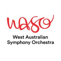 West Australian Symphony Orchestra (WASO) ( @WASymphony ) Twitter Profile