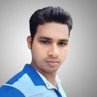 Saiful_985