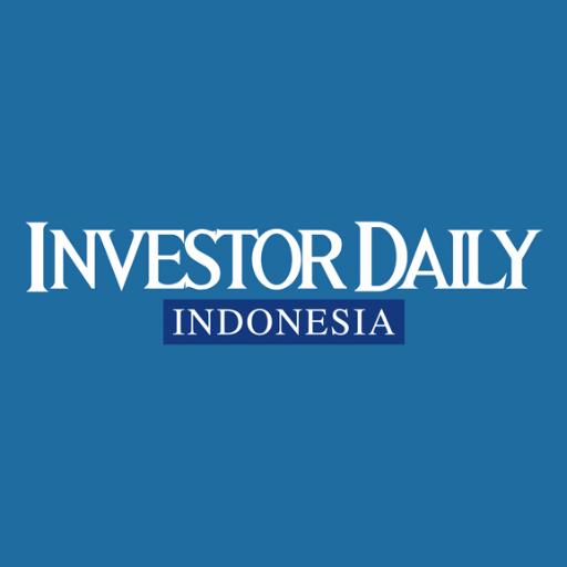 @InvestorID