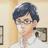 """アニメ『ある日本の絵描き少年』【公式】""""A Japanese Boy Who Draws"""""""