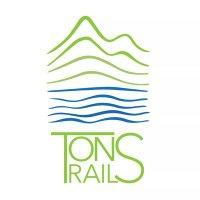 Tons Trails