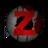 Zombies.com.br