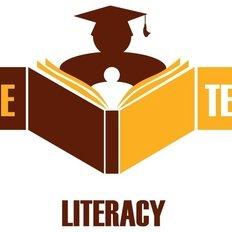 Essay for each one teach one