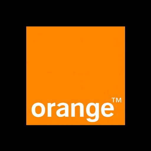 @Orange_B_M