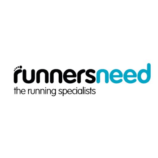 @RunnersNeed