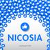 I Like Nicosia