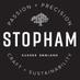 Stopham Vineyard Profile Image