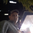 LuceroNeto's avatar'