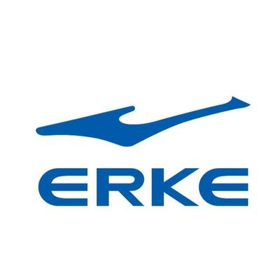 @ErkeMalaysia