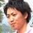 吉川雄介 途上国ソーシャルビジネス (@Usuke97)