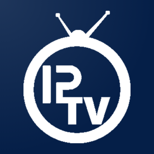 IPTV Streams on JumPic com