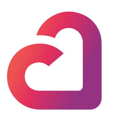 punjabi online dating i dag FM datingside