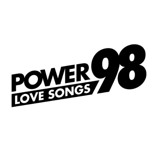 @Power98News