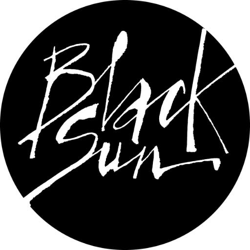 Black Sun (@BlackSunComms)   Twitter