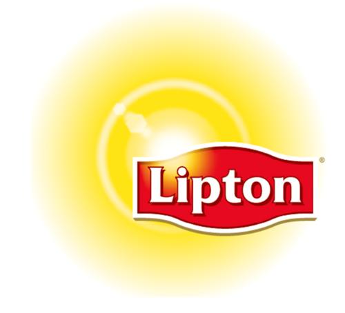 @LiptonKorea