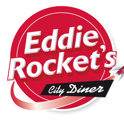 @EddieRocketsIRL