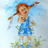 iw8UxnG4JBI5eZg avatar