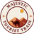 IRCTC Majestic Tourist Train