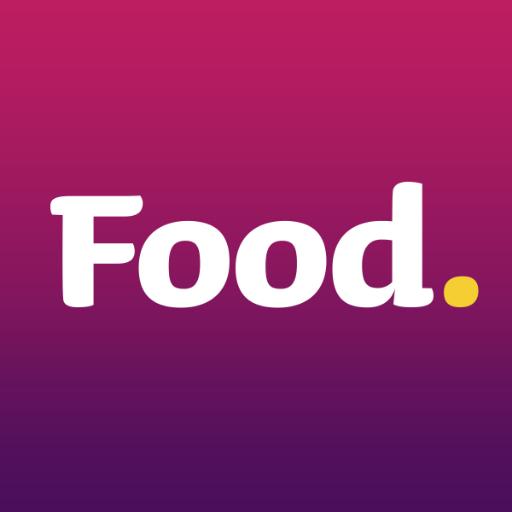 @Fooddotcom