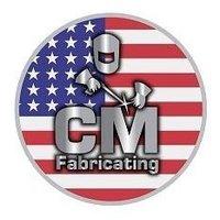 CM Fabricating