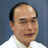 DR Danny OH Siew Leng